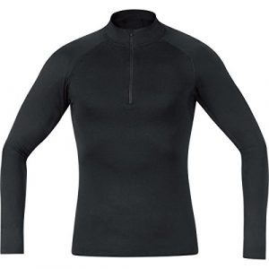 Camiseta interior Gore Bike Wear Base Layer
