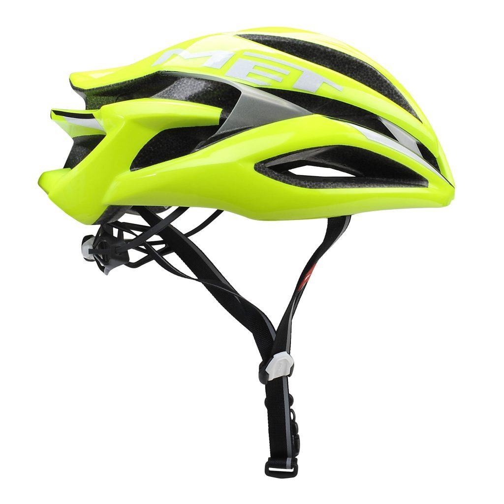 met sine thesis road helmet - 2011 Stack the bike wearing my aeon and i might not be covered sure  size-wise,  before my two giros my helmet of choice was the met sine thesis for me it was .