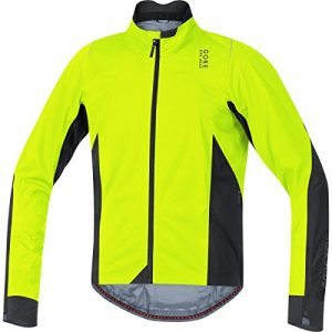 Gore Bike Wear Oxygen 2.0 Gore-Tex Active Shell
