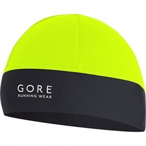 Gorro Gore Running Wear Essential