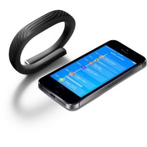Jawbone UP24 comprar