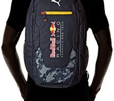Mochila Red Bull Racing PUMA