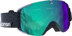 Salomon X View Photochromic