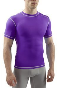 Sub sports dual base layer kurzarm