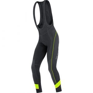 Gore Bike Wear Power 3.0 Thermo