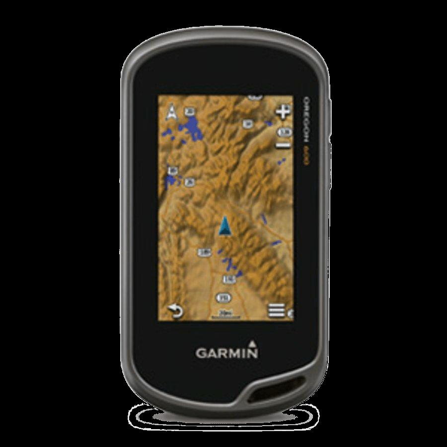 Garmin Oregon 600, barato, comprar, oferta