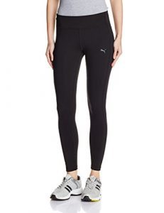 Puma Essential long Tight