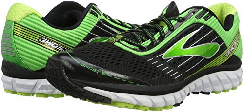 Brooks Ghost 9, comprar