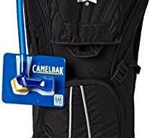 CamelBak Rogue oferta