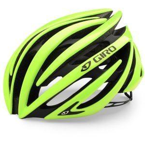 Giro Aeon, comprar, oferta