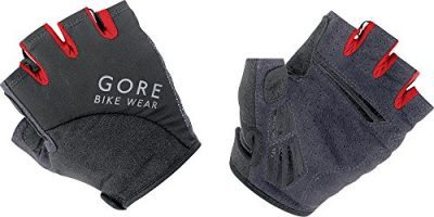 Guantes Gore Bike Wear Element