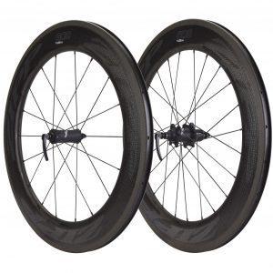 Juego ruedas Zipp 808 NSW Full Carbon cubierta