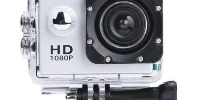 Mini HD 1080P, cámara, ebay