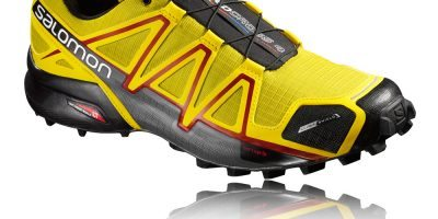 Salomon Speedcross 4, comprar, baratas
