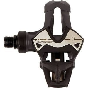 pedales de ciclismo Time Xpresso 4 en color negro