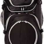 Mochila Zoot Ultra Tri Bag