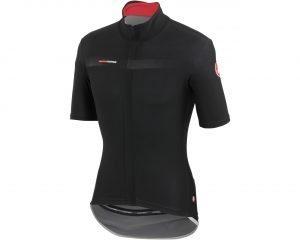 maillot Castelli Gabba 2