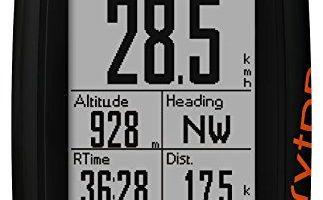 Bryton Rider 330