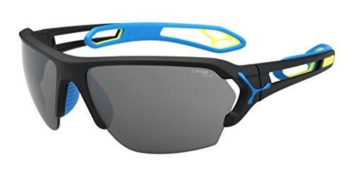 Cébé S'Track - Gafas de sol deportivas