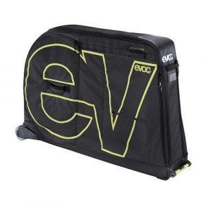 Evoc Travel Bag Pro, amazon