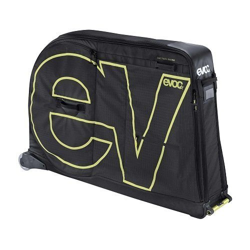 Evoc Travel Bag Pro, amazon