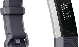 Fitbit Alta HR, comprar, precio