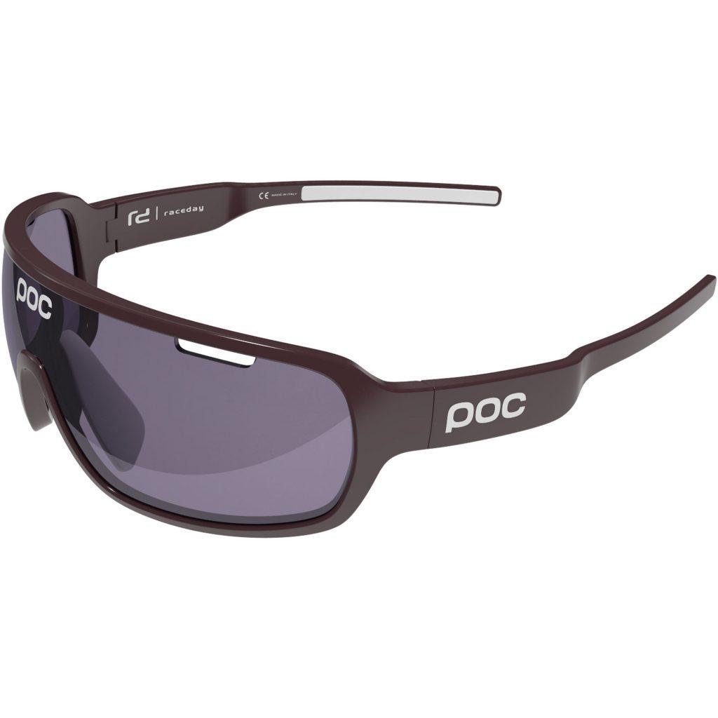 Gafas de sol POC DO Blade