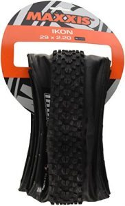 Maxxis Ikon eXCeption