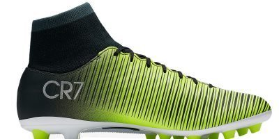 Nike Mercurial Victory VI Dynamic Fit CR7 AG-PRO