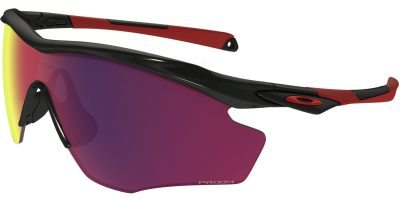 Oakley M2 XL Prizm Road