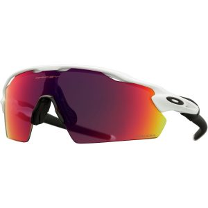 Oakley Radar EV Pitch