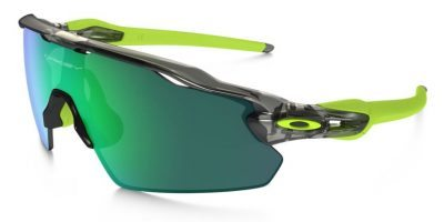Oakley Radar EV Pitch OO9211 03