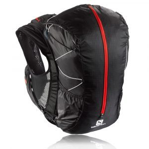 SALOMON S-LAB PEAK 20