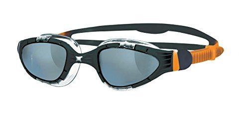 Zoggs Aqua Flex Gafas de Natación