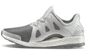 Adidas PureBoost Xpose