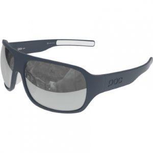Gafas de sol POC DO Low