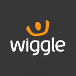 Logo Wiggle