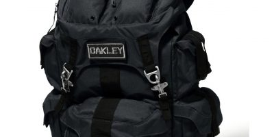 Mochila Oakley Mechanism