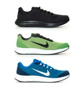 39007c6f014 Chollo! Zapatillas Nike Runallday solo 39.95€ - CholloDeportes