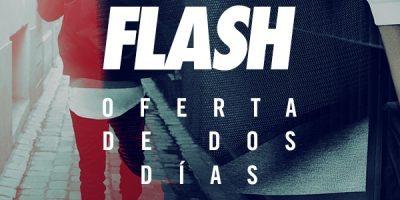nike flash nike