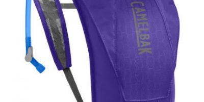 Camelbak Charm para mujer