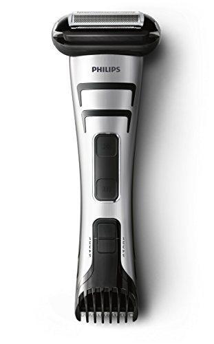 Philips BodyGroom TT2040/32