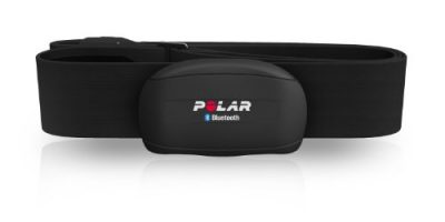 Polar WearLink+ Bluetooth