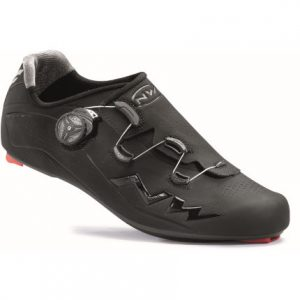 Zapatillas carretera Northwave Flash Carbon