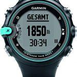 comprar Garmin Swim al mejor precio