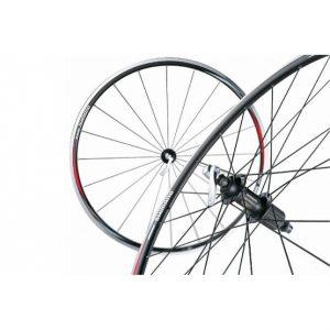 Comprar ruedas Shimano WH-R501