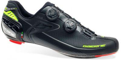 Zapatillas de carbono Gaerne Chrono+