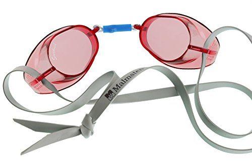 Gafas Suecas Malmsten