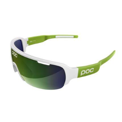 Gafas de sol POC DO Half Blade Cannondale-Garmin