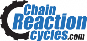 ofertas y descuentos chain reaction cycles